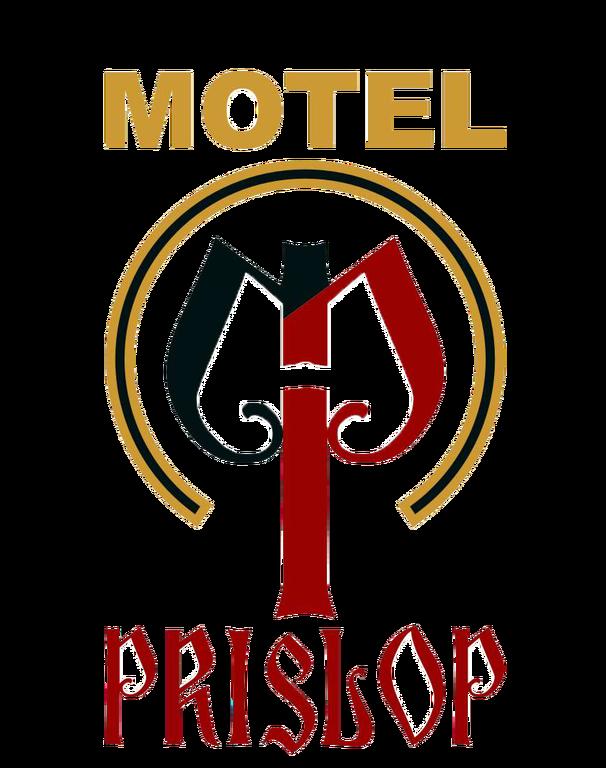 logo_motel_prislop